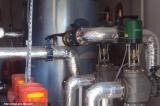 Travaux de chauffage et climatisation